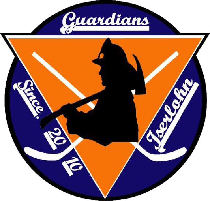 Guardians Iserlohn