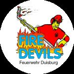 Duisburg Firedevils