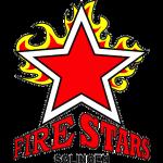 FireStars Solingen