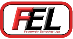Feuerwehreishockey-Liga