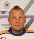 Christian Jaske #35 T