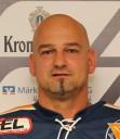 Holger Scheliga #43 S