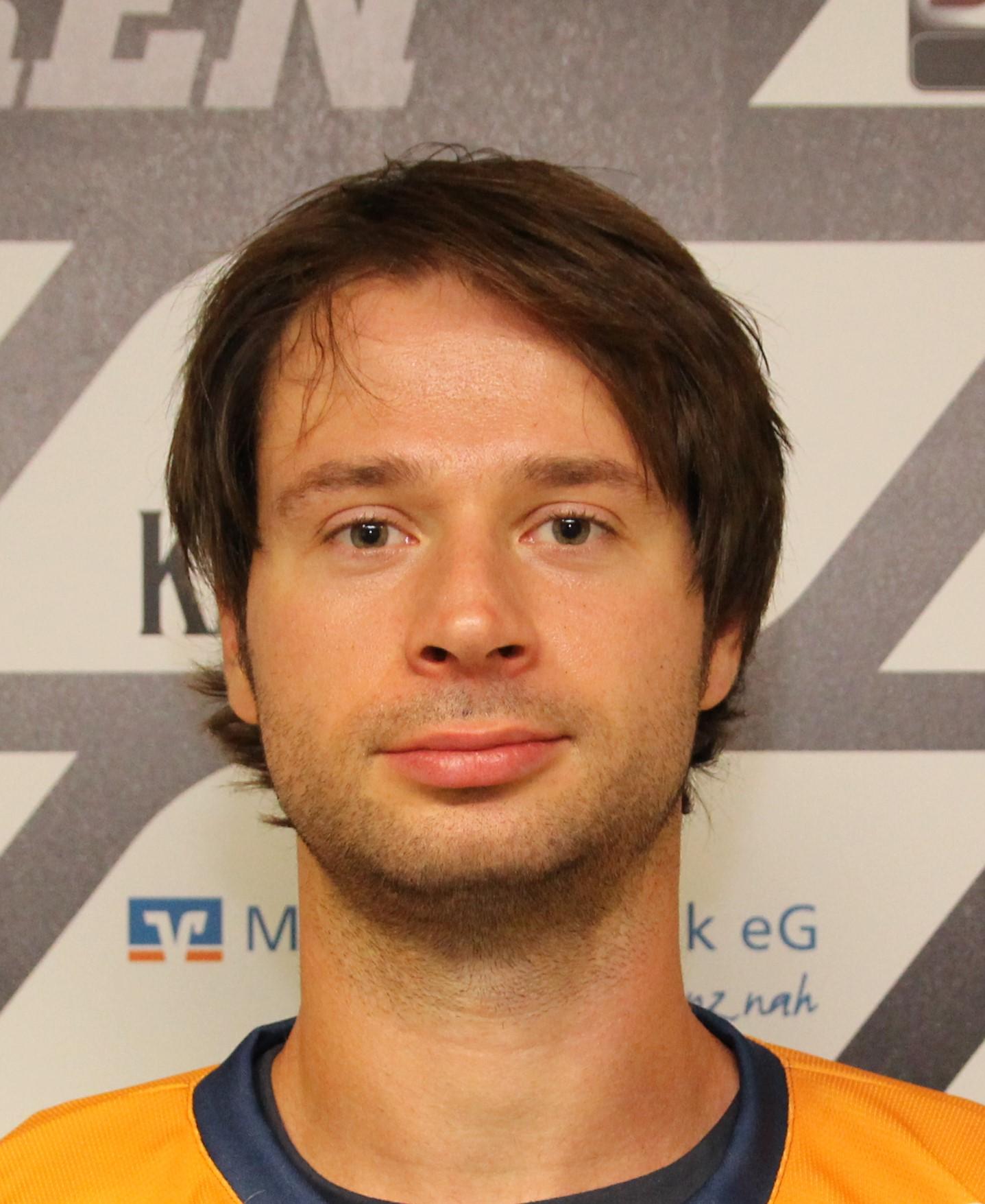 Lars Hoßbach #68 S