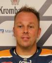 Marco Dönges #76 S
