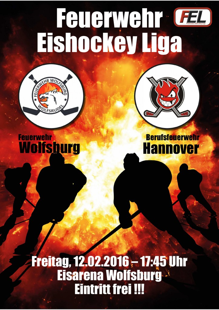 FEL Heimspiel gegen Hannover 12.02.16-page-001