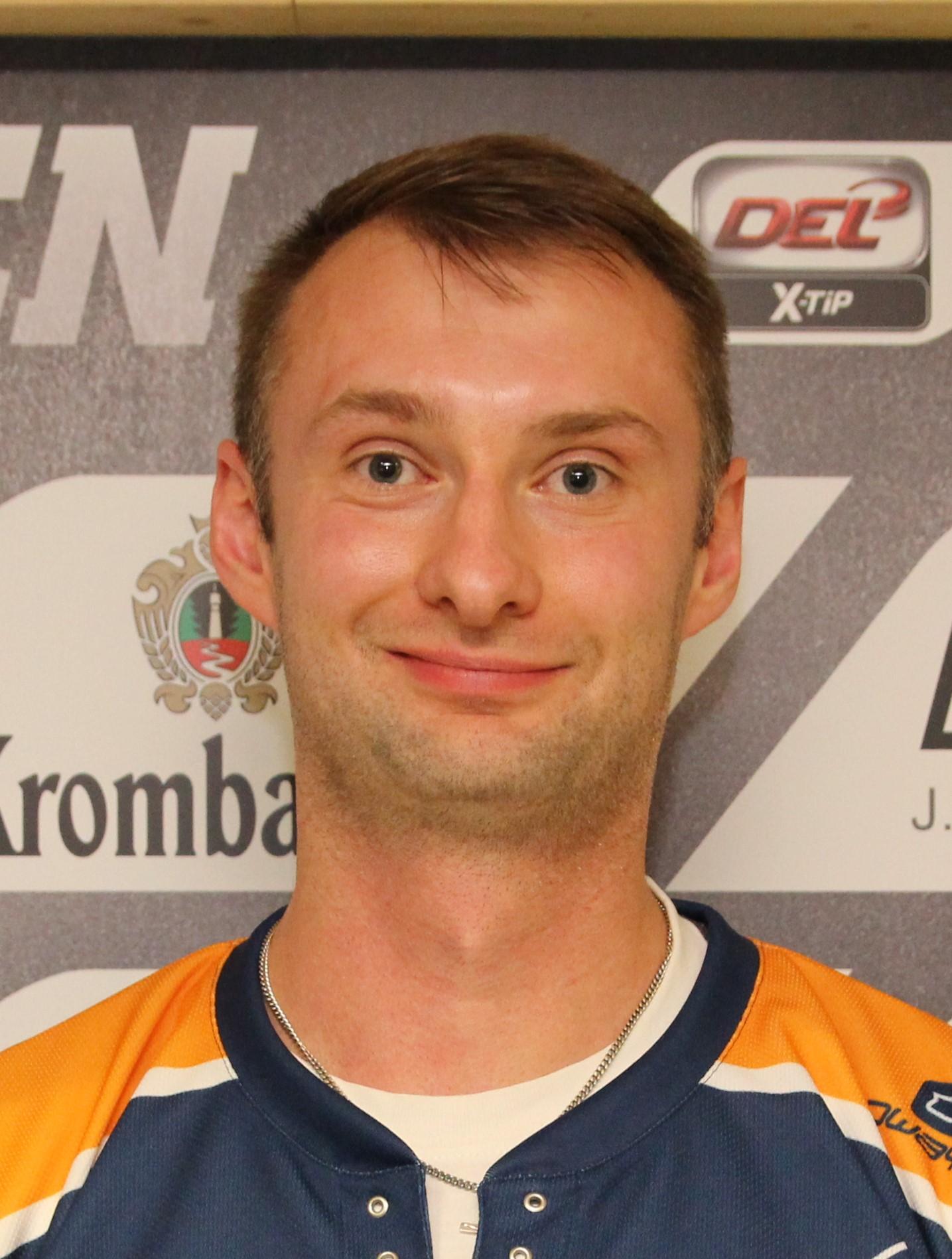 Sven König # 32 V