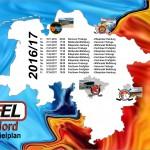 spielplan-fel-nord-2016_17