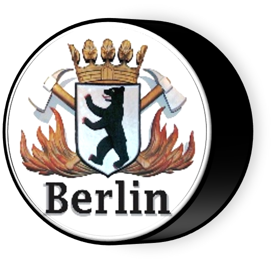 BSG Berliner Feuerwehr
